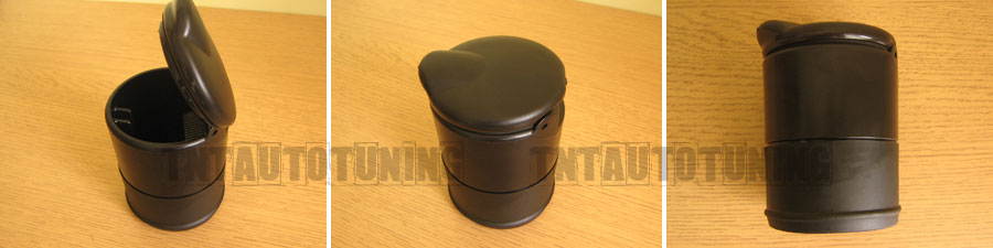 cendrier portable pour porte gobelet voiture renault. Black Bedroom Furniture Sets. Home Design Ideas